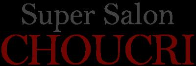 logo-salon-choucri