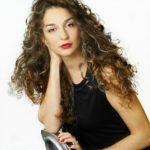 metamorphose-coiffure-salon-choucri-Joelle-apres-01