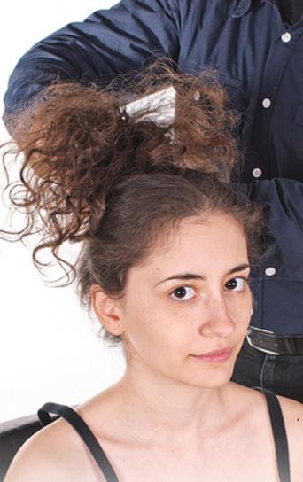 Comment trouver un bon coiffeur