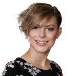 Jordane Gagnon Côté-apres-0004